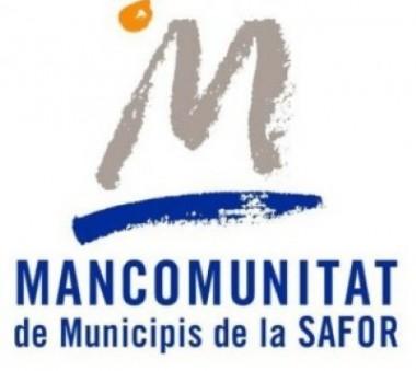 logo_mancomunitatmunicipis