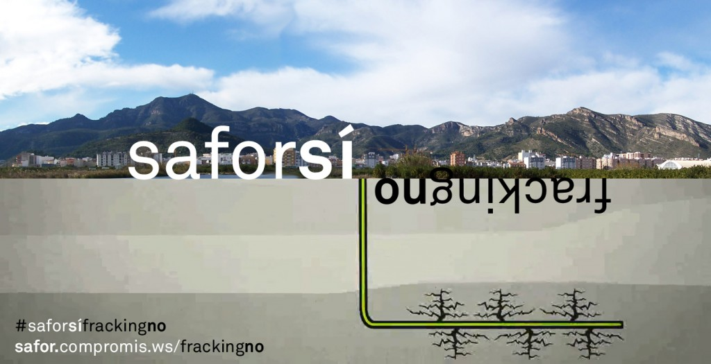 saforsi_frackingno