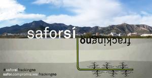 saforsi_frackingnoWEB