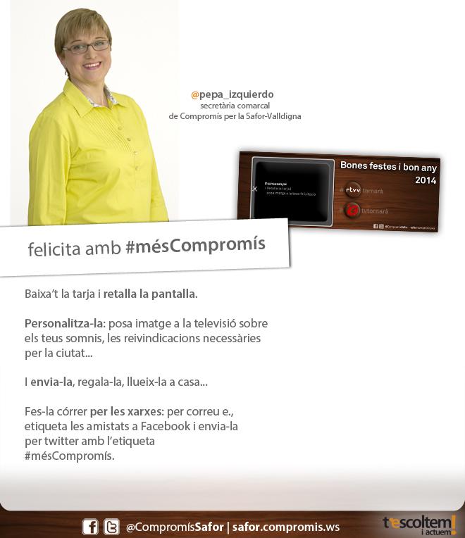cosCorreuSafor2013