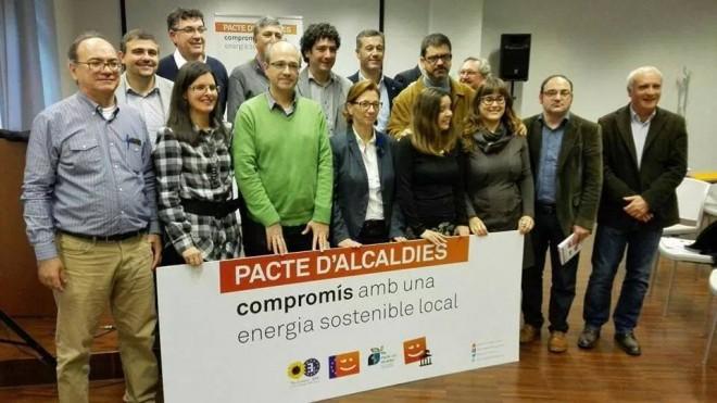 pacte_dalcaldes