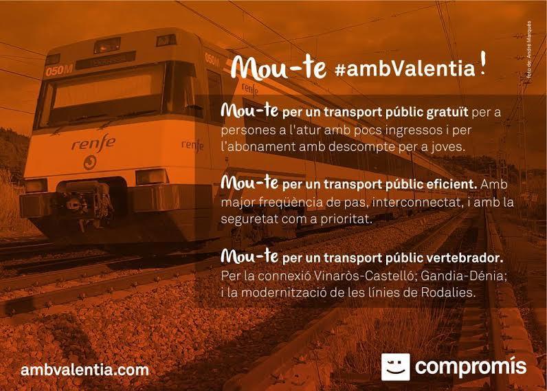 Mou-te #ambValentia