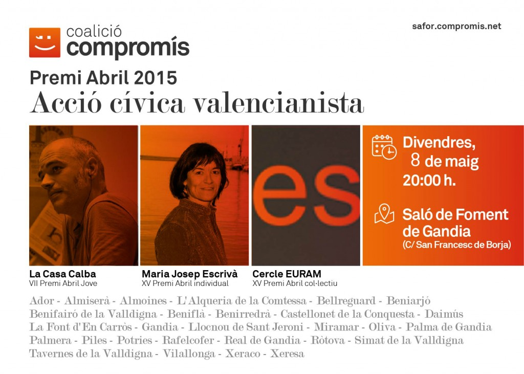 presentacio_candidatures_CS6